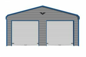 Get Storage Shed Prices, Garage or Gazebo Prices in CO 16