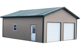 Get Storage Shed Prices, Garage or Gazebo Prices in CO 14