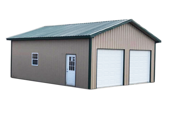 Awesome shed, high quality, competitive price. 3