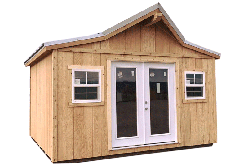 Sheds For Sale In Colorado City