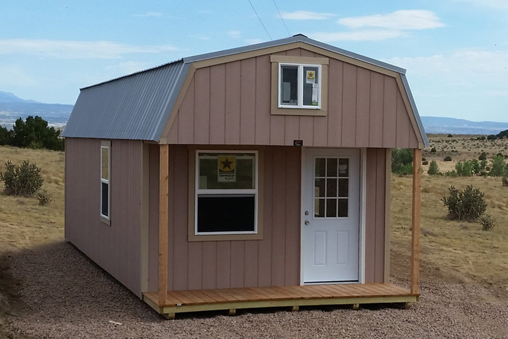 best bli storage to in own badge backyards dealer with rent sheds