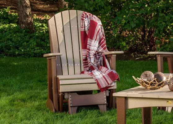 Buy Patio Furniture Poly