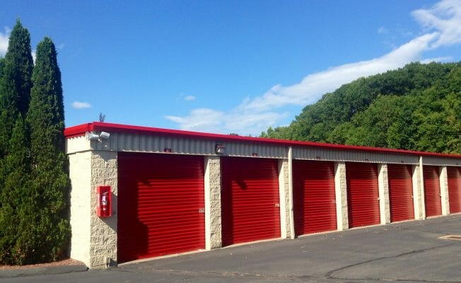 Storage Rental vs Rent to Own Sheds