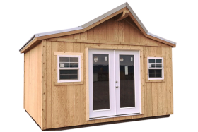 Get Storage Shed Prices, Garage or Gazebo Prices in CO 10