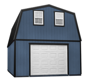 Get Storage Shed Prices, Garage or Gazebo Prices in CO 15