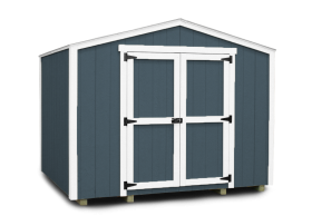 Get Storage Shed Prices, Garage or Gazebo Prices in CO 7
