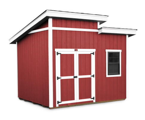 buy-backyard-modern sheds-co