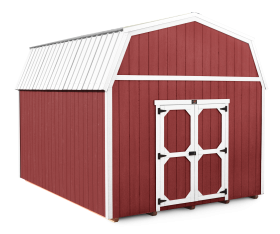 Get Storage Shed Prices, Garage or Gazebo Prices in CO 8