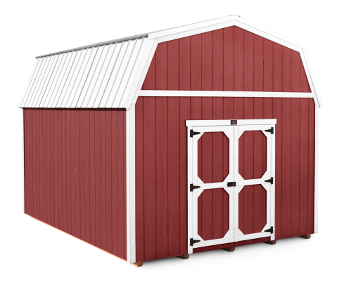 buy-barn-sheds-colorado-city