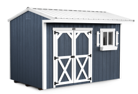 Get Storage Shed Prices, Garage or Gazebo Prices in CO 9