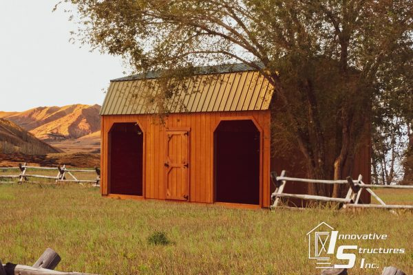 best colorado lean-to sheds