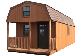 Get Storage Shed Prices, Garage or Gazebo Prices in CO 17