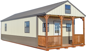 Get Storage Shed Prices, Garage or Gazebo Prices in CO 18